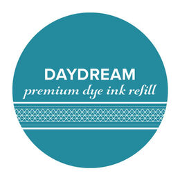 Catherine Pooler Ink Refill - Spa Collection - Daydream 16415