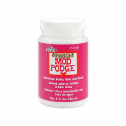 Mod Podge Sparkle (236ml) CS11211