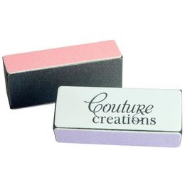 Couture Creations - Sanding Block - CO723060