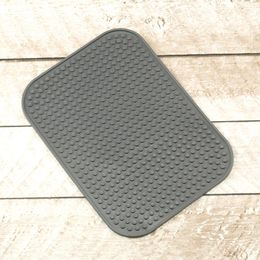 GoPress & Foil Protective Silicone Mat (unpackaged) CO726131