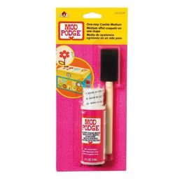 Mod Podge - Crackle Medium (59 ml/ 2oz) CS12925