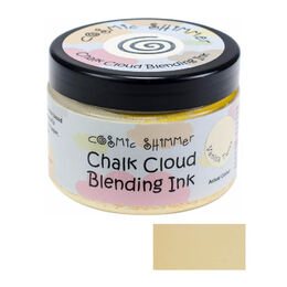 Cosmic Shimmer Chalk Cloud - Vanilla Twist