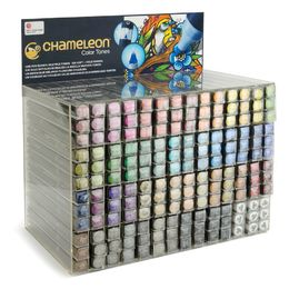 Chameleon Pens - Colour Tone Single Marker (Choose from over 20 colours)