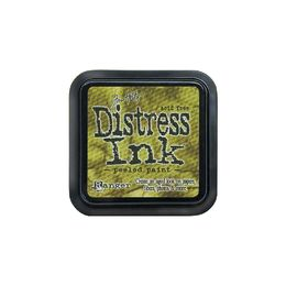 Tim Holtz Distress Ink Pad - Peeled Paint DIS20233