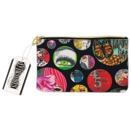Dylusions Creative Dyary Accessory Bag - Pencil Case DYE61120