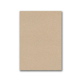 HOP Card Stock - Earthy Recycled Wheat A5 209gsm (20 Pack) HOP122503