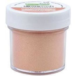 Lawn Fawn Embossing Powder - Rose Gold LF1540