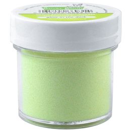 Lawn Fawn Embossing Powder - Glow-In-The-Dark LF1577