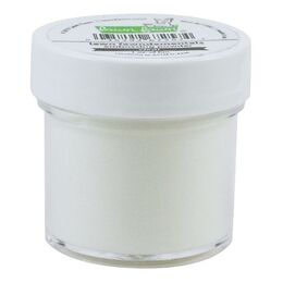 Lawn Fawn Embossing Powder - Clear LF1932