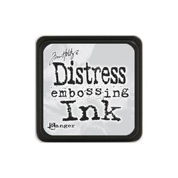 Tim Holtz Distress Clear Embossing Ink TDP45106