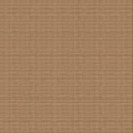 Ultimate Crafts - A4 Cardstock - MOCHA 216 gsm ULT200043A4