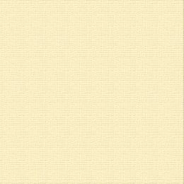 Ultimate Crafts - A4 Cardstock - FRENCH VANILLA 216 gsm ULT200048A4
