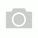 Couture Creations STAYZ IN PLACE Alcohol Ink REINKERS Bundle Kit 1
