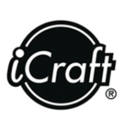 iCraft Decofoil by Thermoweb