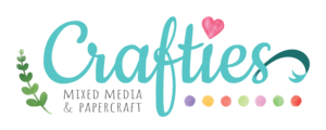 Craftie Cafe Logo